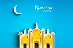 hd-ramadan-kareem-wallpaper